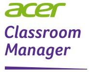 Classroom_Manager-logo
